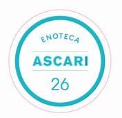 Ascari Enoteca AscariEnoteca  Twitter