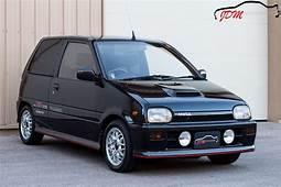JDM Auto Imports LLC USA Vehicle Inventory