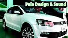 volkswagen polo sound volkswagen polo design sound 2019 kio kio