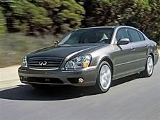 where to buy car manuals 2005 infiniti q lane departure warning dimanche 3 avril 2011