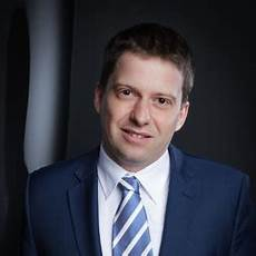 grohe hemer adresse martin wolters of logistics procurement grohe ag