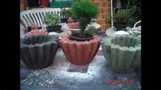 Beton Gießen Mischung - beton giessen beton einf 228 rben mit farbpigmenten