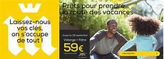 forfait vidange roady promo vidange et r 233 vision auto promo entretien voiture