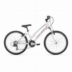 conor rg bikes
