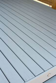 backyard deck makeover with gray stain deck makeover deck stain colors grey deck stain