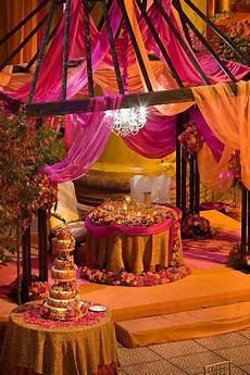 moroccan wedding indian theme and wedding ideas on pinterest
