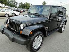 sell used 2007jeep wrangler 4x4 v6 repaired salvage rebuilt salvage title no damage in