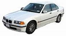 car owners manuals free downloads 2001 bmw m3 engine control 1992 1998 bmw 318i 323i 325i 328i m3 e36 service repair manual 92 1993 1994 1995 1996 1997