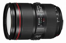 canon ef 24 105mm f 4 l is usm ii specifications and opinions juzaphoto