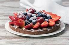 ricetta crostata al mascarpone e frutti rossi paneangeli crostata al cacao e frutti rossi ricetta ricette crostata idee alimentari