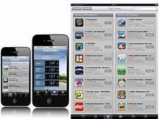 Clever Tanken App - neue clever tanken de iphone app mobile software ag