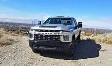 2020 Chevrolet 6 6 Gas by 2020 Chevrolet Silverado Hd 2500 6 6l Gas V8 Road