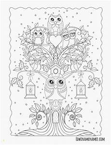 Mandala Malvorlagen Novel Paisley Coloring Pages Advanced Coloring Pages Of Animals