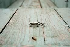 what does the wedding ring symbolize the symbolism of wedding rings in history tuscan dreams
