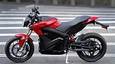 zero electric motorcycle сars motorcycles