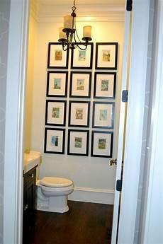 108 best master bathroom ideas images on