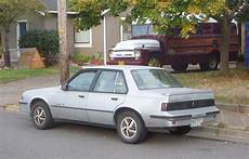 how cars work for dummies 1983 pontiac sunbird transmission control 1983 pontiac sunbird information and photos momentcar