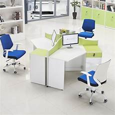space saving home office furniture 2016 top design space saving office furniture workstation