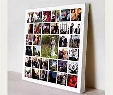 Photo Collage Prints Canvas Print Co