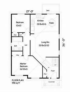 house plans newfoundland homes for sale in pearlview mount pearl newfoundland and