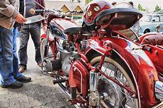 Ifa Bk 350 1956 Motorcycles Catalog With Specifications