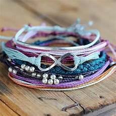 Pura Vida Bracelets 174 Founded In Costa Rica Handmade