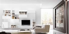 luftfeuchtigkeit im wohnzimmer zu hoch home decor home