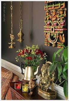 Home Decor Ideas Kerala by How To Perfectly Manage Simple Indian Home Decoration