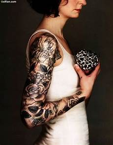 65 Beautiful Arm Tattoos Lovely Arm Tattoos For