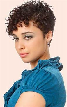 short curly hairstyles 2014 2015