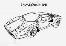 Malvorlagen Auto Tuning Bugatti Chiron Ausmalbilder 472 Malvorlage Autos