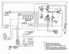 whirlpool microwave wiring diagram gallery