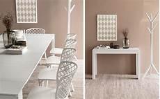 tavolo consolle calligaris tavolo console allungabile 3 metri sigma consolle