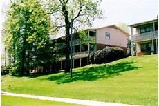 lakewood apartments greensboro nc apartment finder