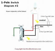wiring light switch diagram uk wiring diagram schematicslight switch diagram wiring dfc
