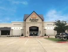 Furniture And Mattress Store In College Station Tx