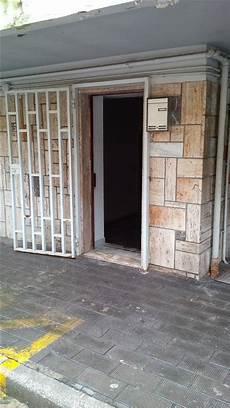 casa affitto portici portici compro casa portici in vendita e affitto su