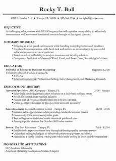 resume template with images communication skills