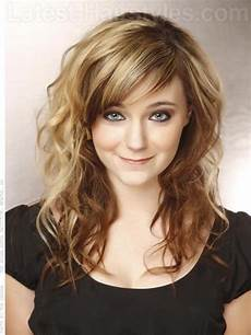 10 lovely long shag hairstyle ideas for you to try