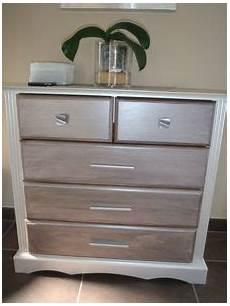 peinture pour meuble en bois 17 best images about peinture pour les meubles en bois on