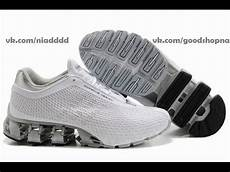 adidas porsche design p5000 adidas porsche design sport p5000 demonstration of quality