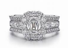 best place to sell wedding rings 15 best collection of customized engagement rings online