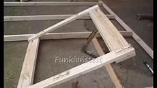 fenster bauen anleitung sepehe gh 2013 fenster