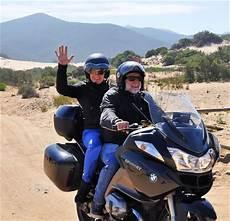 road trip moto corse corse et sardaigne en moto un circuit de 10 jours sur ces deux 238 les twintour
