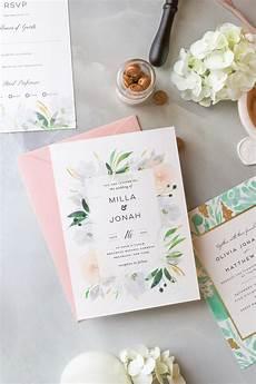Best Wedding Invitations Reviews