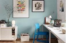 farbe im kinderzimmer kinderzimmer gestalten ideen f 252 r deko m 246 bel und len