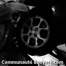 Top 18 Des Garages 224 Boll 232 Ne 84500