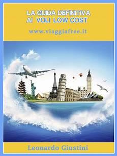 volo piu soggiorno parigi ebook la guida definitiva ai voli low cost gratis