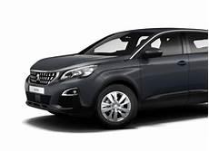 Peugeot 3008 Active 1 5 Bluehdi 130cv Auto Direct Import