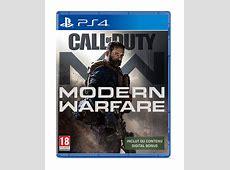 cod modern warfare remastered walkthrough